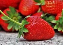 ワイ「好きな果物はイチゴや!」カス「は?イチゴは野菜やけどwww」