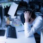 なんで「残業=頑張ってる」で思考停止してる奴が多いの?