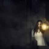 【夏休みの怖い話】投稿された恐怖の体験談を放出!!第2弾