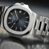 『【画像】フェンシング太田雄貴さんの腕時計、1,628万円😱』の画像