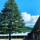 『五蓮座さんの福知山公演の下見へ(きょうと北部演劇まつり)』の画像