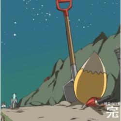 『【城プロRE】摂津・難クリアできるようになったら次は何してる?』の画像