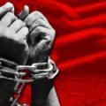 オバマ大統領の祖先ジョー・パンチ 米国最初の政府公認奴隷だった
