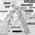 富士と鳴門の神仕組み(1)〜艮ウシトラ・北海道&東北、富士山、琵琶湖、淡路島、四国、坤ヒツジサル・琉球&宮古島、、、全てはつながっている~
