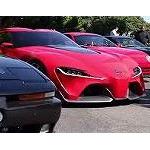 スープラ後継車、BMWエンジンにトヨタ製ハイブリッド搭載か
