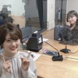 『【乃木坂46】うおおお!!!来週神すぎるぞ!!!!!!キタ━━━━(゚∀゚)━━━━!!!』の画像