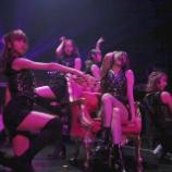『【乃木坂46】アンダラ『セクシーダンス』の画像明度を上げてみたらもの凄いことにwwwwww』の画像