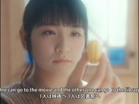 つばきファクトリー『意識高い乙女のジレンマ』MVキタ━━━━(゚∀゚)━━━━!!