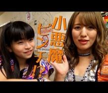 """『【アップアップガールズ(TV)#5後編】クイズ""""下剋上""""対決②』の画像"""