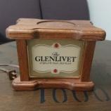 『【GLENLIVET】 ボトルディスプレイ4』の画像