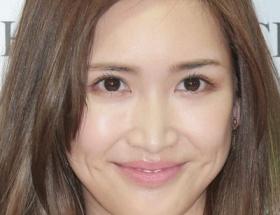【画像】あれ、紗栄子ってこんな顔だったっけ?