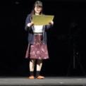 第55回北里大学北里祭2017 その42(模擬店グランプリ)