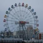 『爺さんぽ「隅田川編」その7 豊島橋から新神谷橋』の画像