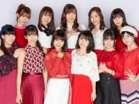 【アルバム発売】渋谷のTUTAYAがモーニング娘。'19 だらけになってるのにお前らなんで話題にしないの???