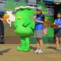 2014年 第46回相模女子大学相生祭 その64(学園キャラクター紹介の5)