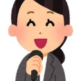 【悲報】西野カナ、ようやく気づく