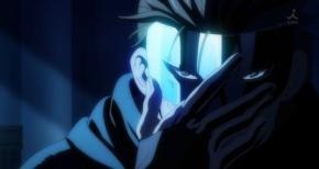 【アルスラーン戦記 風塵乱舞】第3話 感想 仲間と鷹が最高に暖けえ!【2期】
