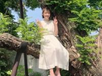 【日向坂46】これが本物の森ガールや!!!!!!!!