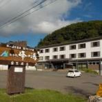 北海道・源泉マニアの突撃入湯レポ