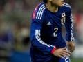 ◆日本代表◆内田篤人バッサリ発言は以前から、日本と世界の差は「広がった」若手の海外挑戦に「どうせすぐ帰ってくる」