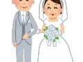 【朗報】松本人志さんTwitterで嫁公開wwwww(画像あり)
