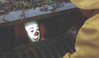 【恐怖の記憶】子供の時に異常に怖かったもの・・・・