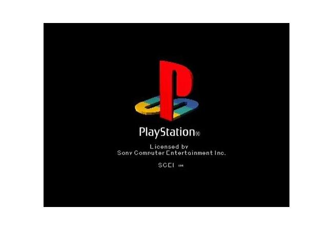 【悲報】『PS Classic』ロード時間はオリジナル版と大差ない。起動からデモスタートまで20秒程掛かる模様