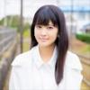 『【朗報】人気声優の大西亜玖璃さん、アンパンマンチョコが好きな模様w』の画像