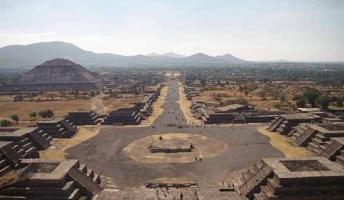 南米の紀元前の文明について分かったこと