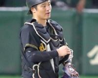 【阪神】坂本、右肘手術終えて退院「チームの力になれるように準備していきます」