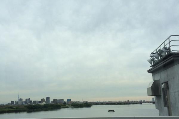 区 天気 江戸川