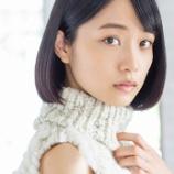 『【乃木坂46】まいまい、もう完全に女優さんだな・・・』の画像