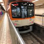 寺りんの鉄道中心blog