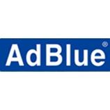 『アドブルー(AdBlue®)について』の画像