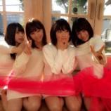 『【乃木坂46】アイドルにとっての『魅力』とは・・・』の画像