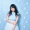 『【悲報】人気声優の麻倉ももさんの代表キャラ・・・』の画像