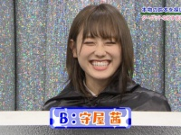 【欅坂46】1番可愛いメンバー教えて、出来ればワイのハートを茜色に染めてくれるようなメンバーがいい