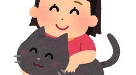 【京都】ペットショップで28万円のネコを盗み走って逃げた無職女を逮捕…「私が拾った猫。盗んでない」と容疑否認