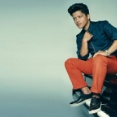 【歌詞和訳】Runaway Baby / Bruno Mars - ラナウェイ ベイビー / ブルーノ マーズ