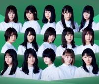 【欅坂46】8th『黒い羊』フォーメーション発表!てちセンターキタ━━━(゚∀゚)━━━!!