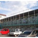 『つくばに新しい病院を発見!』の画像