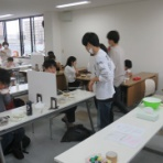 松陰高等学校 春日井学習センター