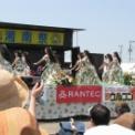 第23回湘南祭2016 その25(カロケメレメレ フラスタジオ トカリガ)