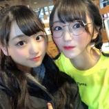 『[イコラブ] 瀧脇笙古~メンバーリレーブログ~「7thシングル「君と私の歌」の裏話を紹介」』の画像