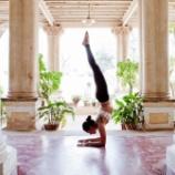 『Ashtanga Yoga in Miyazaki』の画像