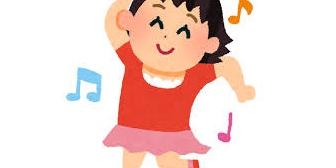 【2~3歳児】前は一緒に踊れとか歌えとか煩かったのに、今は一緒に踊ったり歌ったりするとすごく怒る、何なのよ…