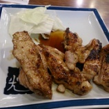 『須磨海浜水族館のそばにある鶏料理・活魚の老舗@鳥光 須磨本店』の画像