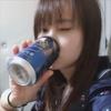 『【悲報】前田佳織里さん、某人気声優との関係を匂わせる!』の画像