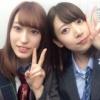 【朗報】平田梨奈と乃木坂主力メンバーの2ショットキタ━━━━━━(゚∀゚)━━━━━━!!!!