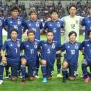 今回のサッカー日本代表の2試合でわかったことwwwwwwwww